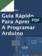 Guia-Rapido-programacao-Arduino (1)