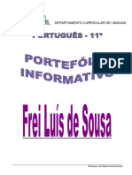 Frei-Luís-de-Sousa-Portefólio.pdf