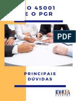 E-BOOK ISO 45001 E O PGR .pdf