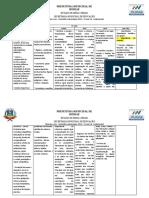 Plano de curso - município - 5 ano (1)