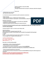 Commerce_international (1).docx