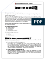 Learn about Grammar.pdf