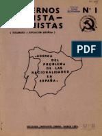 Cuadernos Marxistas Leninistas (1).pdf