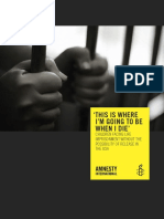 Imprisonment in the US.pdf
