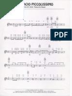 Un-Bacio-Piccolissimo-Robertino.pdf