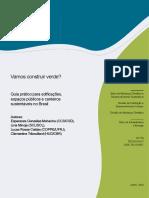 Vamos-construir-verde-Guia-prático-para-edificacoes-espacos-publicos-e-canteiros-sustentáveis-no-Brasil.pdf