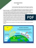 GUIA DE CIENCIAS NATURALES oct.30