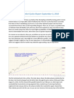 stockmarket-cycles-report-september-3-2018