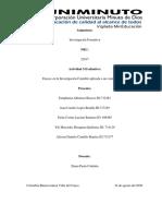 ACTIVIDAD 3 INVESTIGACIÓN FORMATIVA....pdf