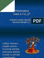 1_matematica.ppt