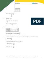 ial_maths_s1_CR6