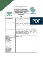 PLAN DE CLASE HABILIDADES MANIPULATIVAS