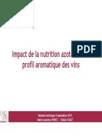 Influence-de-la-nutrtition-azotée-sur-le-profil-aromatique.pdf