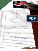 gonio 1.pdf