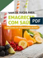 eBook - Sucos detox.pdf