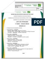 Lista - 3° Série- EM- Semana 20- Gabarito (1).pdf