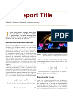 lab-report-template-physics-11422