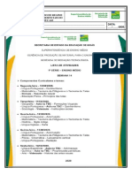Lista - 1° série - EM- Semana 14 - Gabarito (4).pdf
