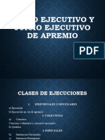 JUICIO EJECUTIVO Y JUICIO EJECUTIVO DE APREMIO completo 2 (1)