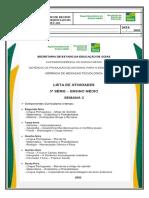 Lista-3ª-Série-Semana-3.pdf