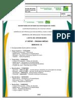 Lista-3ª-Série-Semana-12-para-estudantes.pdf