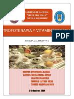 TROFOTERAPIA-Y-VITAMINOTERAPIA-FINAL