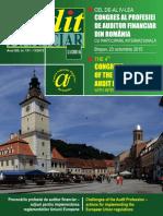 Revista_nr_131.pdf