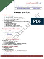12_COURS_TERMINALE_S_NOMBRES_COMPLEXES_8