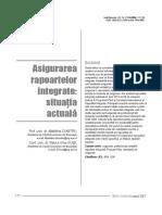 Articol_9459.pdf
