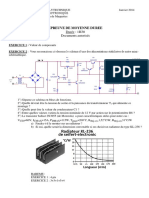 EMD1.pdf