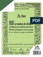 LUTERO-JORNADAS-LIBRO version 2