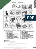 GRAMMAR 4A-4C.pdf