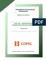 ETC202_Chave_de_Afericao