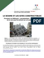 1._Le_seisme_et_les_sites_constructibles386