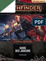 pf2_l01_guide_du_joueur_age_des_cendres_web_v0