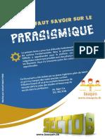 Ce-Qu-Il-Faut-Savoir-Sur-Le-Parasismique.pdf