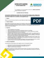 Convocatoria_Colonias_100_101_5_al_11_Nov_2020_0