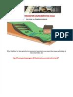 Pour éviter un glissement de terrain.pdf