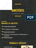 Ometleotl.pdf