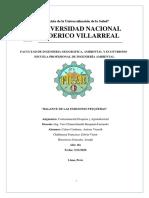 Grupo F- (Calero, Chulluncuy, Hinostroza) (2)