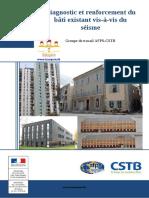 diagnostic-et-renforcement-du-bati-existant-vis-a-vis-du-seisme-pdf.pdf