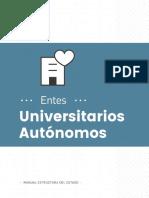 30_Entes_universitarios_autonomos.pdf