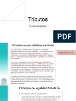 Tributos-Competencia.presentacion.pptx