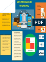 infografia sistema financiero