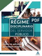 U1-RSP.pdf