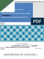 Introduction à la transmission de données.pptx