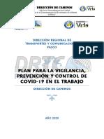 PLAN PARA LA VIGILANCIA COVID19 - DCAMINOS.pdf