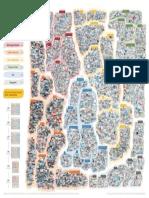martech-landscape-2020-martech5000.pdf