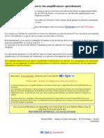 11_AOP.pdf