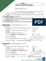 équations-produits-équation-fractionnaires--2019-2020